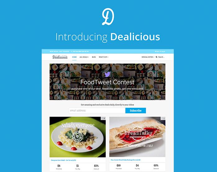 Joomla Virtuemart Daily Deals | Daily Deals For Virtuemart - WebKul