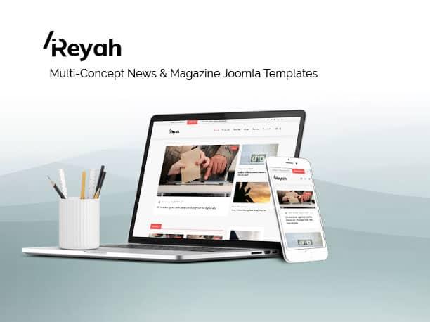 Ariyah