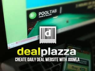 Deal Plazza