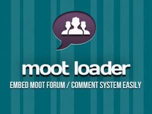 Moot Loader