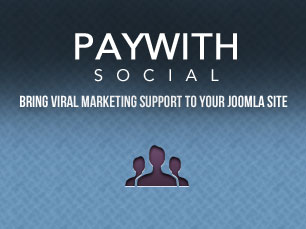 Pay With Social