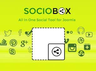 Socio Box
