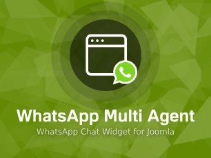 WhatsApp Multi Agent